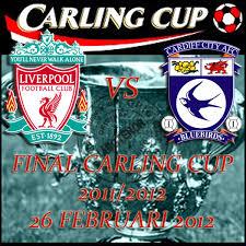 Prediksi Skor Cardiff City vs Liverpool 26 Februari 2012