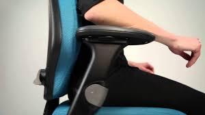 chaise bureau habitat siege de bureau ergonomique chez vepi ergodynamie