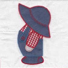 skeldale house machine embroidery designs