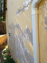 Exterior House Painting Preparation - painting house exterior ideas best exterior house best