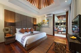 coolest bali bedroom villa h19 in small home decor inspiration