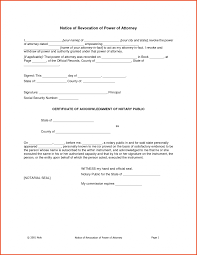 kentucky vehicle power of attorney form durable vawebs
