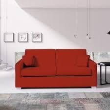 le meilleur canapé lit bz confortable pour dormir meilleur canape convertible couchage