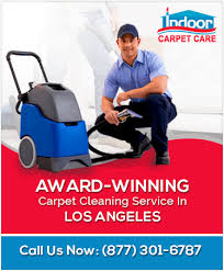 upholstery cleaning los angeles sofa furniture cleaners