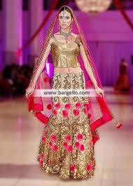wedding dress indo sub charisma bridal dresses indo western bridal dresses surrey uk
