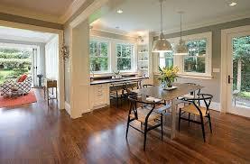 Kitchen Room  Desgin Kitchen Family Room Combination Kitchen - Family room size