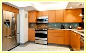 Cabinet Veneer Supplied By Herzog Veneers  Top Quality  Herzog - Kitchen cabinet veneers