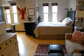 400 Sq Ft Studio Apartment Ideas Making A Home In Less Than 360 Square Feet