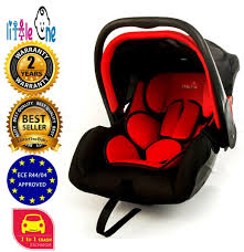 si e auto 0 1 isofix baby car seats for the best price in malaysia