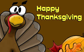 i wish you a happy thanksgiving free desktop wallpapers thanksgiving wallpaper hd wallpapers