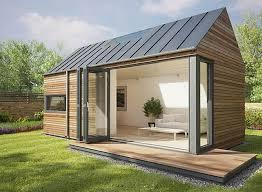 best 25 granny flat ideas on pinterest granny flat plans tiny