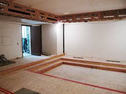 Soundproofing 101 How To Keep Your Home Theater Quiet Sound