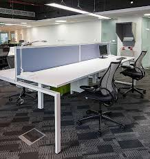 office furniture kitchener office furniture office furniture kitchener waterloo home