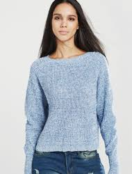 cheap s sweaters s sweaters for 2017