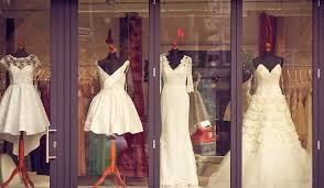 wedding arch rental johannesburg hire your wedding dress joburg
