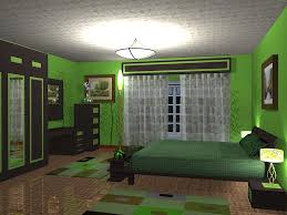 complementary paint colors home color design alluring brown complementary green colors for