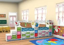 meuble de rangement jouets chambre meuble de rangement jouets chambre enfants en bois de stockage jouet