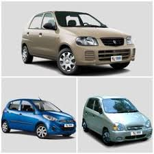 Used Car Price Estimation by You Will Get Sedans Compact Sedans Compact Suvs And Premium