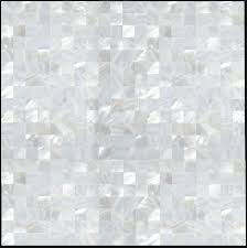 home design sea shell wall tile mother of pearl mosaic white