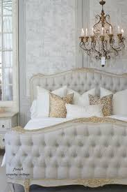 Best  French Provincial Bedroom Ideas On Pinterest French - French provincial bedroom ideas