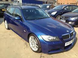 used bmw 5 series estate for sale used bmw 5 series estate for sale uk autopazar