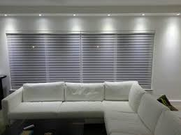 kitchen blinds ideas sheer window blinds ideas luxor roller silver ready made