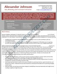 benefits analyst sample resume sample resumes resume success