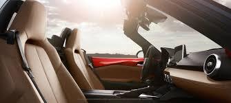 miata msrp mazda issues 2016 miata markup warning carsdirect