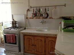 occasion meuble de cuisine meubles cuisine vintage meuble cuisine retro occasion meuble