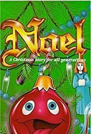 noel tv 1992 imdb