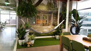 creative plant design interior landscape design sales service