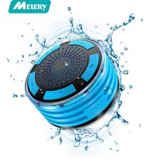 online get cheap mood light speaker aliexpress com alibaba group