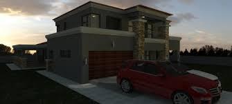 my house plan south africa house plan ideas house plan ideas