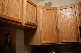 kitchen cabinet cover paper temporary kitchen cabinet covers rental kitchen kitchen cabinets