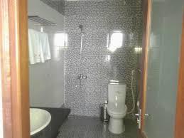 d o chambre b notre s d b chambre 306 picture of lien do hotel bao loc