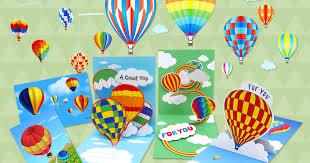 balloon canon creative park
