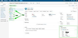 jira service desk vs zendesk zendesk tip how to use jira filters to see zendesk tickets in jira blog