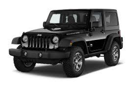 jeep wrangler pickup black 2019 jeep wrangler pickup everything we know news car online