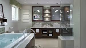 candice bathroom design candice bathroom designs gurdjieffouspensky com