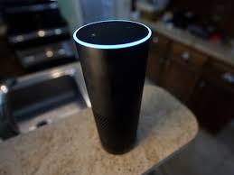 googlehow to preorder for black friday on amazon speaker slugfest google home vs amazon echo