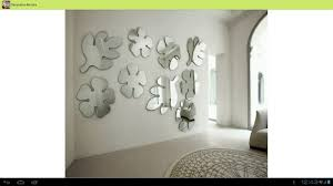 Decorative Mirrors Decorative Mirrors Ideas Android Apps On Google Play