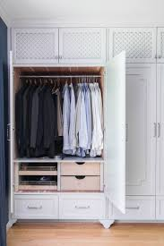bedrooms pantry closet master closet walk in closet organization