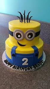 minion birthday cakes minions birthday cake despicable me minions party