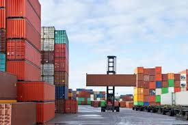 What Is Table Rate Shipping What Does Fob Stand For Free Or Freight On Board