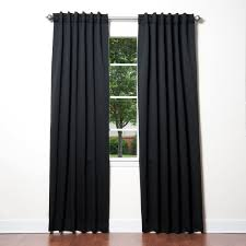 Eclipse Blackout Curtains Walmart Window Drapes At Walmart Blackout Fabric Walmart Blackout