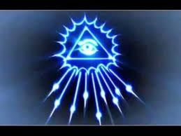 chi sono illuminati gli illuminati e la massoneria chi sono