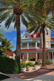 wicker guest house key west 429 best key west florida images on pinterest key west florida