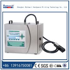 continuous inkjet printer continuous inkjet printer suppliers and