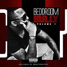 shabba ranks bedroom bully shabba ranks bedroom bully digitalstudiosweb com