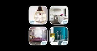 ipad app for home design good home design apps for ipad u2013 idea